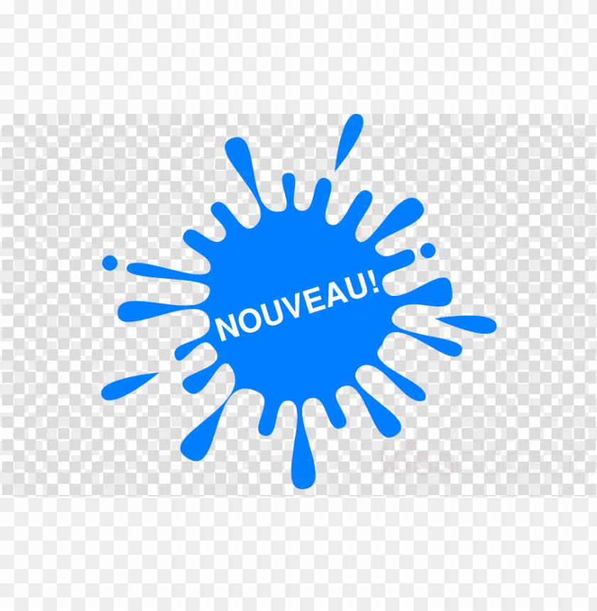 free PNG reen paint splat clipart paint clip art - paint splash clip art PNG image with transparent background PNG images transparent
