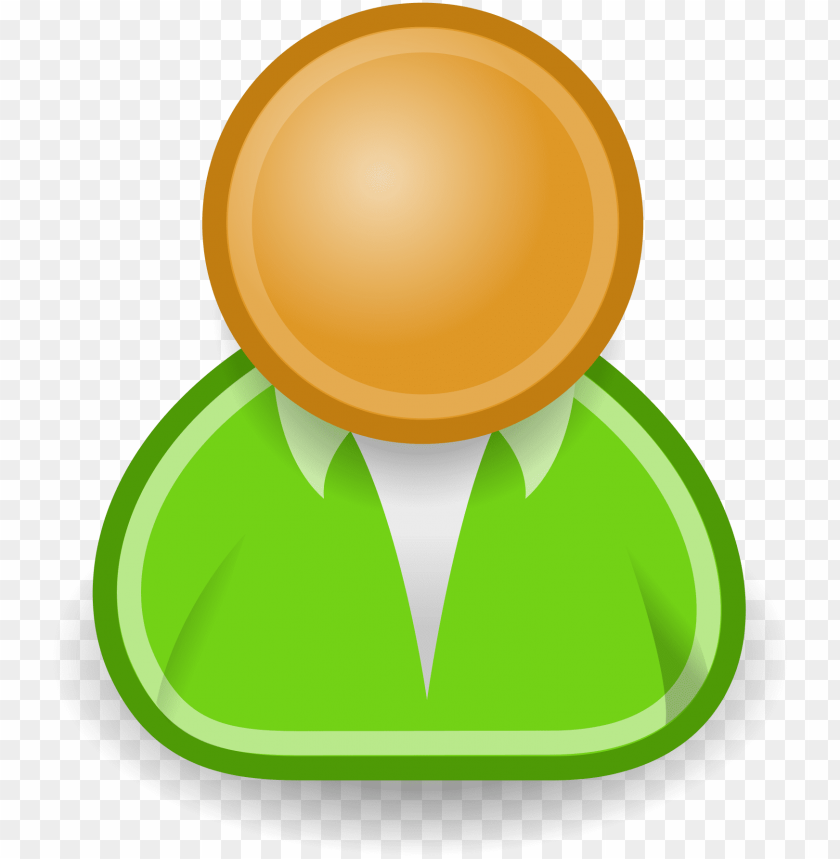 free PNG reen person icon transparent png green person icon - green person ico PNG image with transparent background PNG images transparent