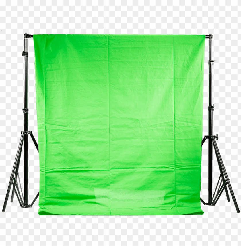 free PNG reen screen kit - köpa green screen ty PNG image with transparent background PNG images transparent