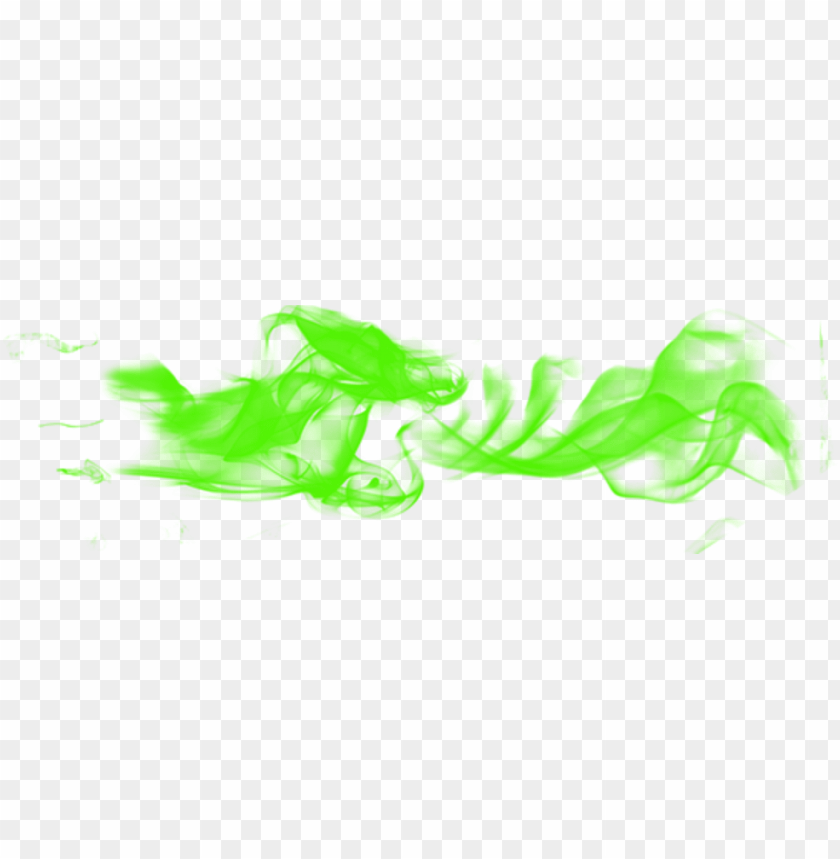 free PNG reen smoke png transparent clip royalty free download - green smoke png effect PNG image with transparent background PNG images transparent