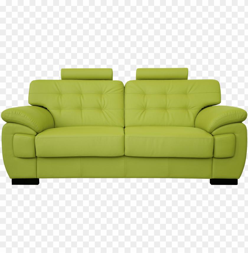 free PNG reen sofa png image - transparent background sofa set PNG image with transparent background PNG images transparent