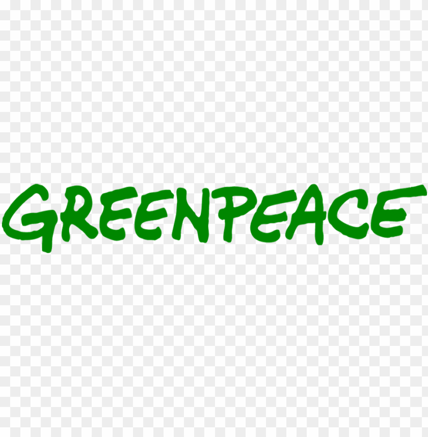free PNG reenpeace logo eps vector image - greenpeace logo no background PNG image with transparent background PNG images transparent