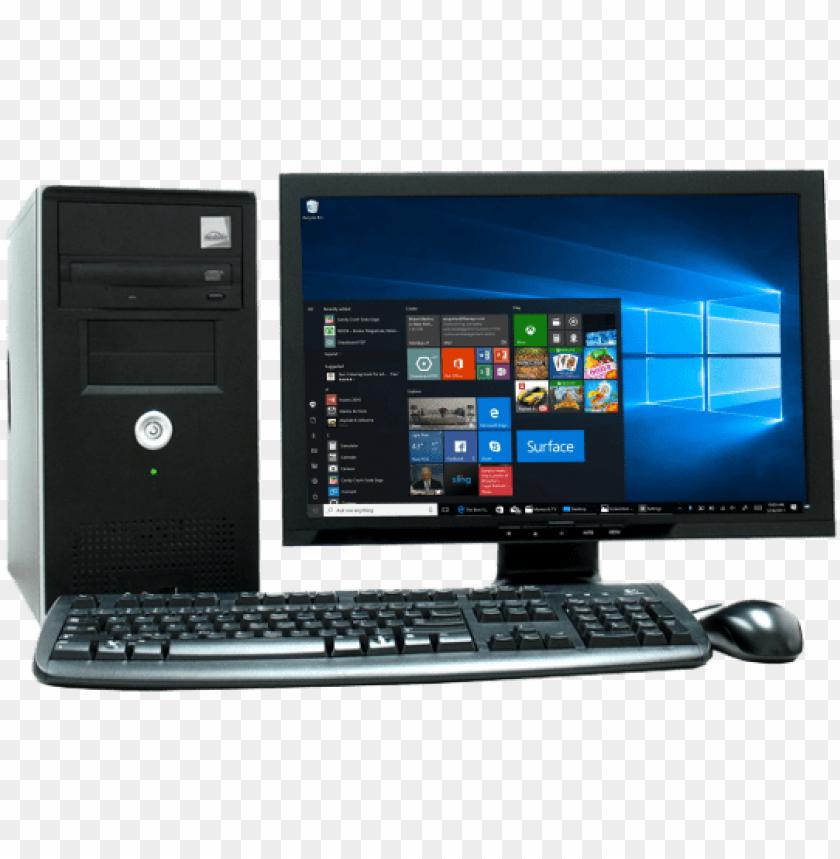 Refurbished Computers Hp Envy X360 15 Ar052na 15 6 Convertible