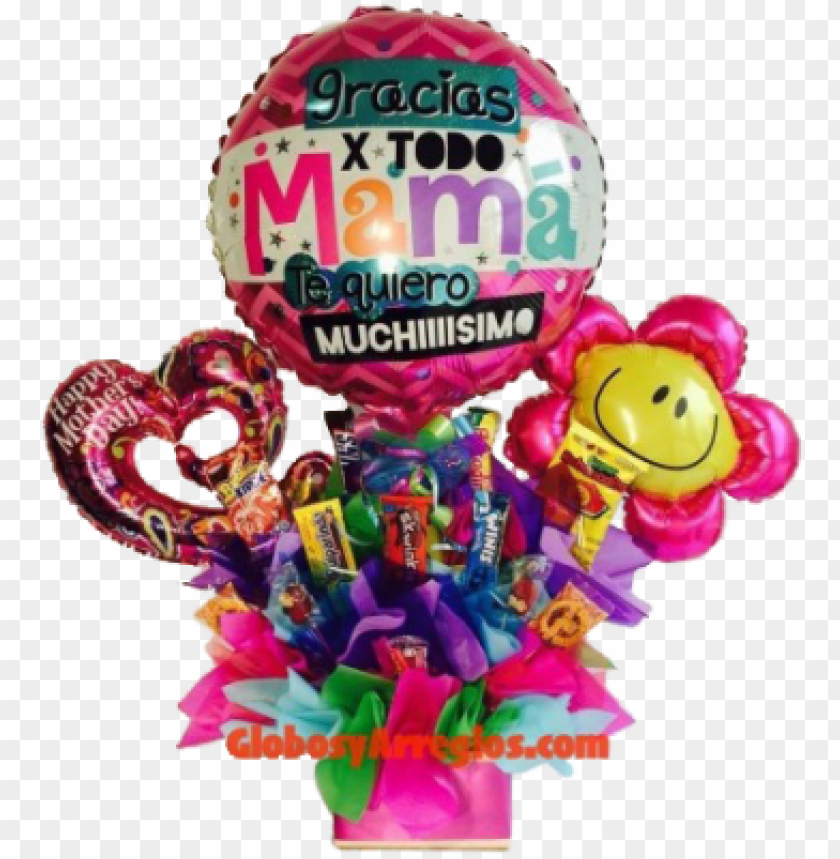 free PNG regalo para mi mama PNG image with transparent background PNG images transparent