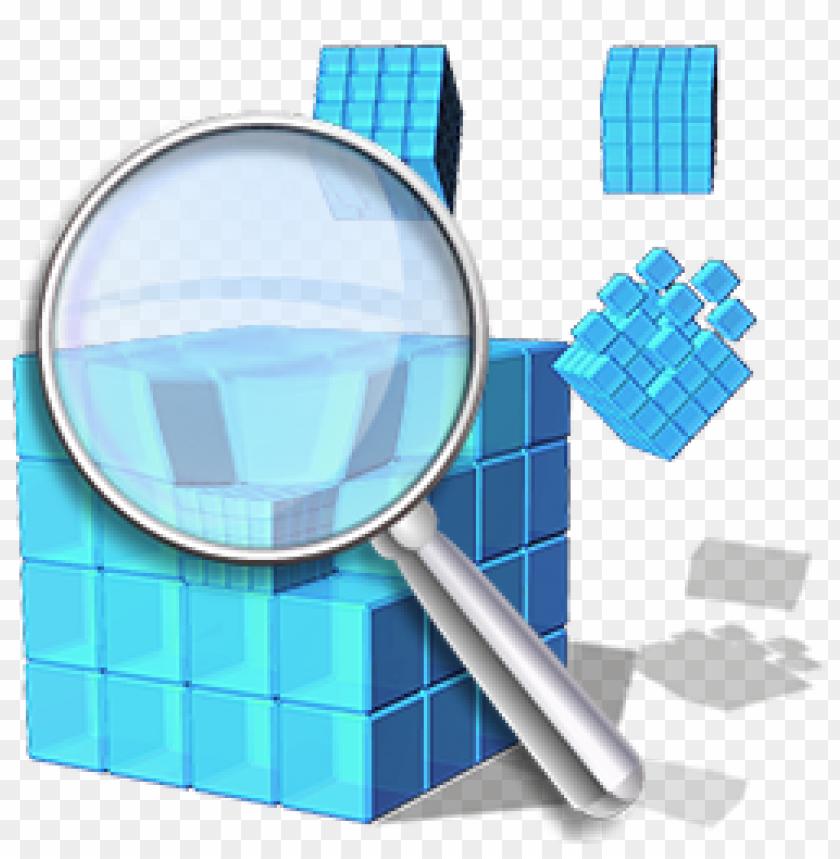 free PNG speedup computer PNG image with transparent background PNG images transparent