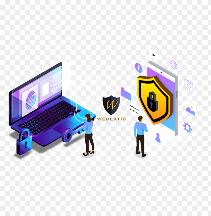 free PNG register now to best institute to learn ethical hacking - weblatic - software company, website design, digital PNG image with transparent background PNG images transparent