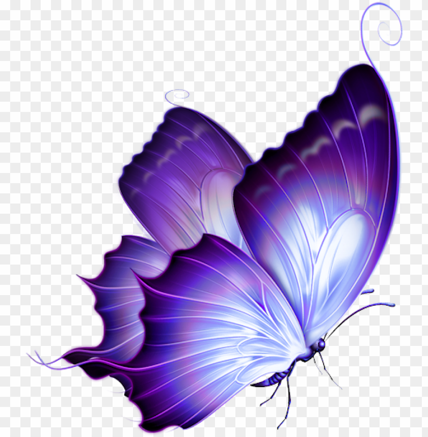 free PNG related image purple butterfly tattoo, butterfly flowers, - purple butterfly PNG image with transparent background PNG images transparent