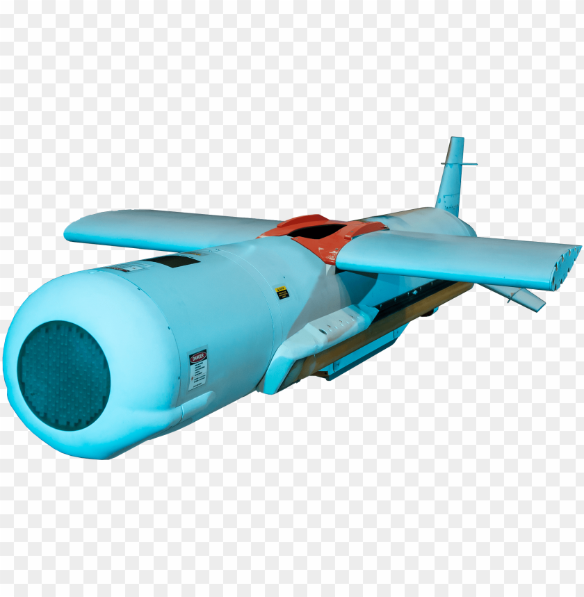free PNG related links - aqs 20 sonar PNG image with transparent background PNG images transparent