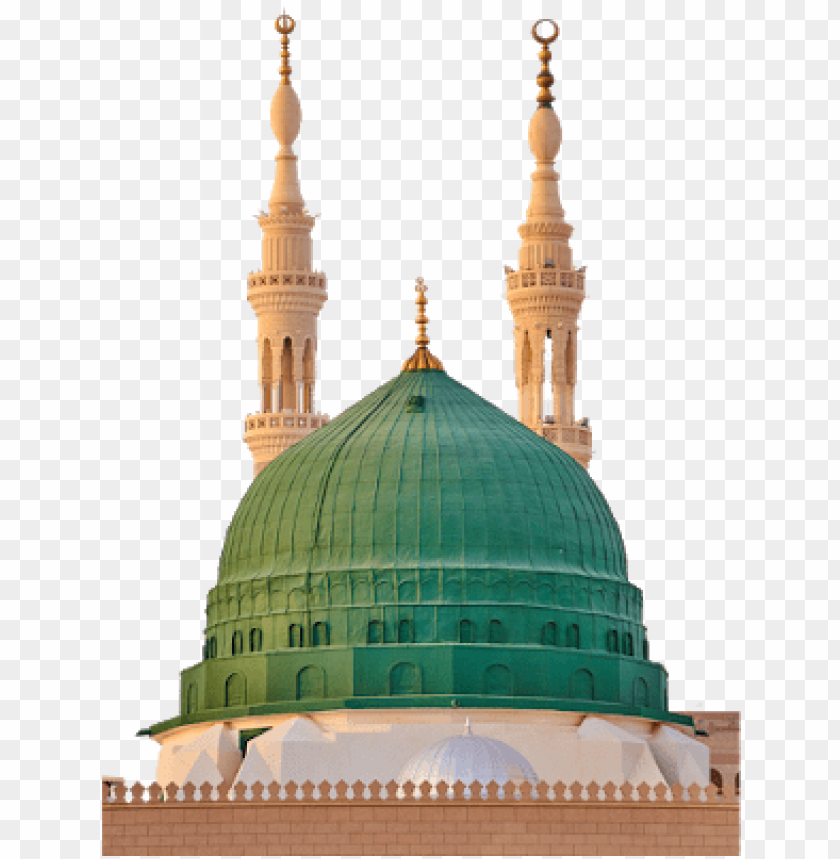 related wallpapers al masjid al nabawi png image with transparent background toppng al masjid al nabawi png image with