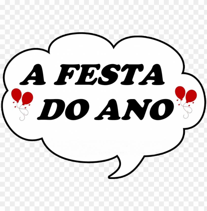 Related Wallpapers Plaquinhas De Festa De Aniversario Png Image