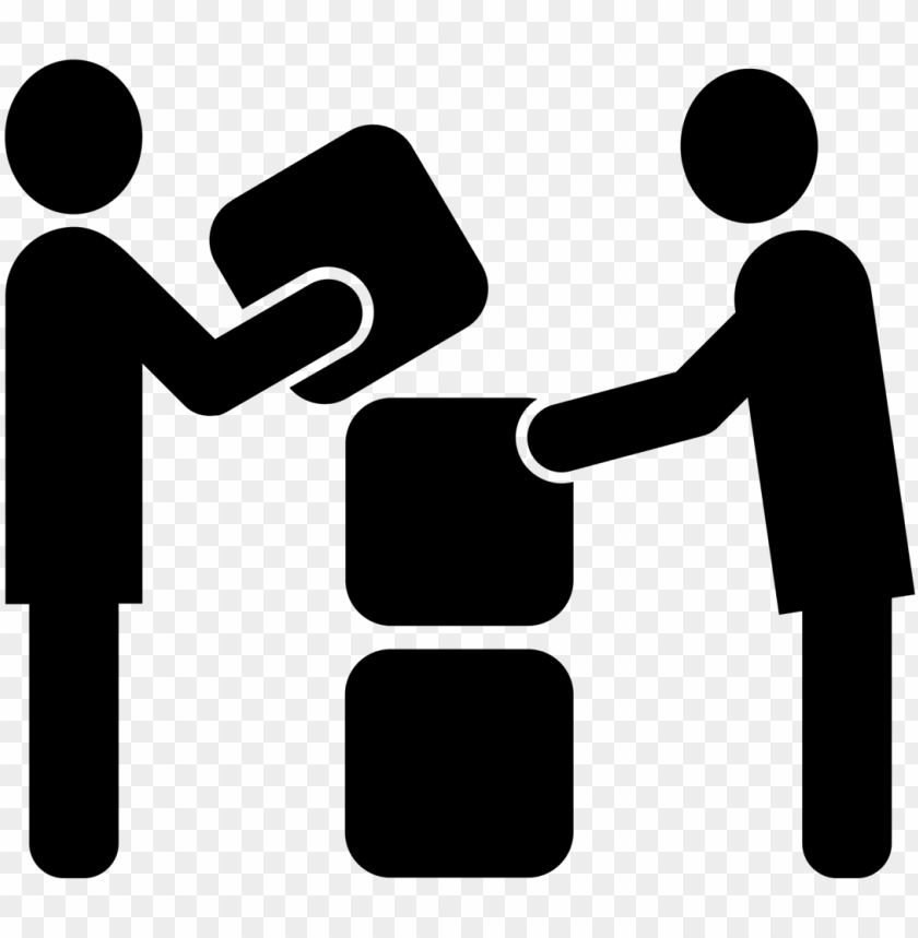 free PNG relationship to work what role does work play in your - free collaboration ico PNG image with transparent background PNG images transparent