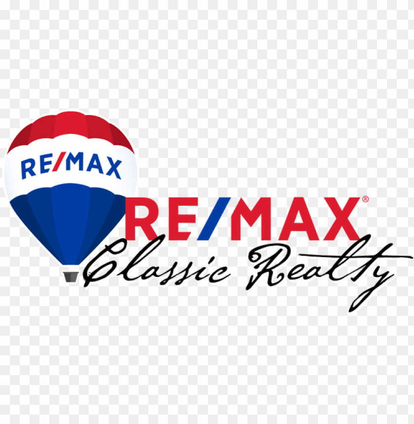 free PNG remax logo mobile optimized new branding - remax classic PNG image with transparent background PNG images transparent