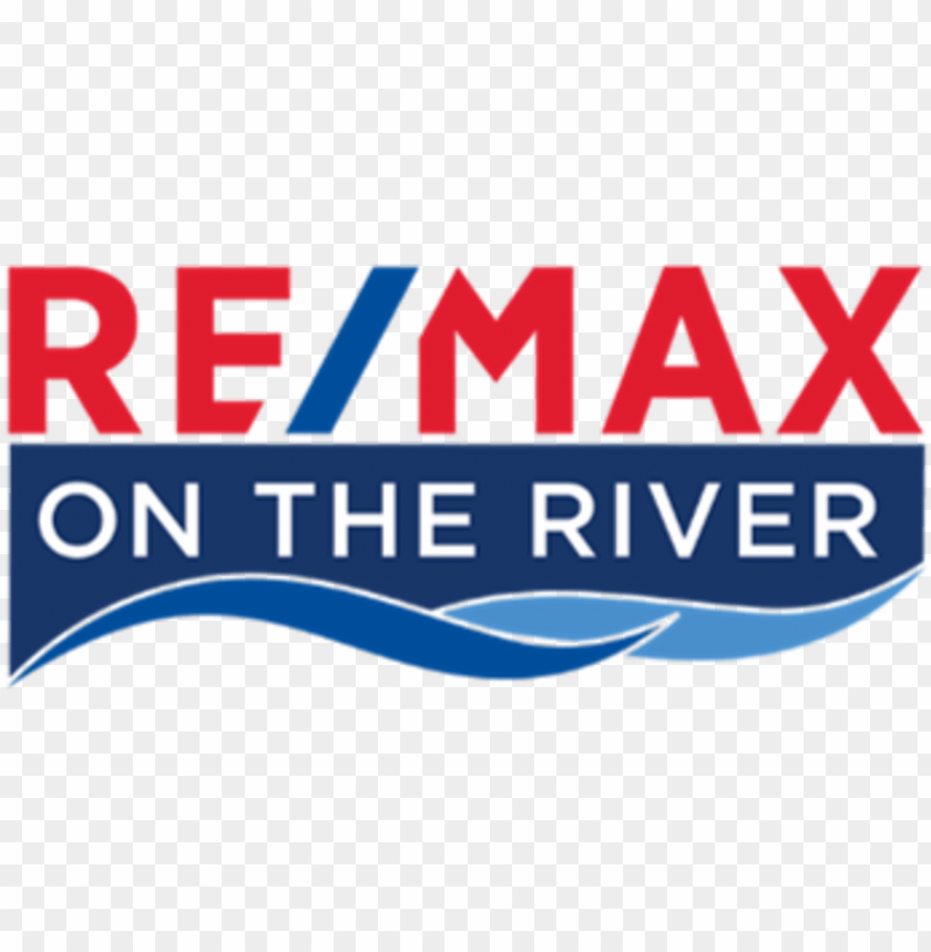 free PNG re/max on the river - remax on the river PNG image with transparent background PNG images transparent