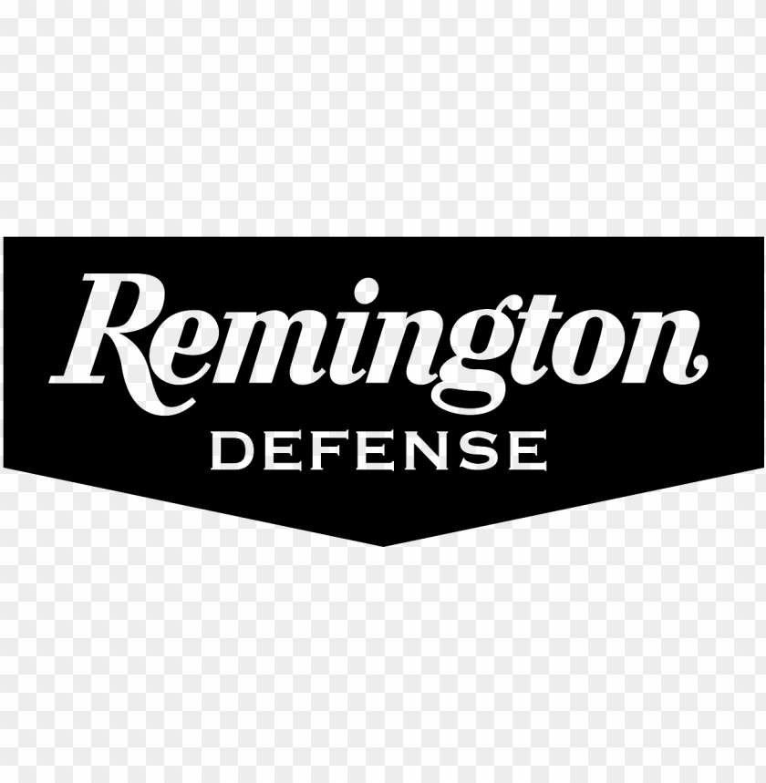 free PNG remington 38 super PNG image with transparent background PNG images transparent
