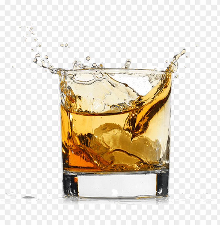 free PNG reminiscent of a honey flavored whiskey - yera glasses starter pack (6 ts2hb shot glasses + 6 PNG image with transparent background PNG images transparent