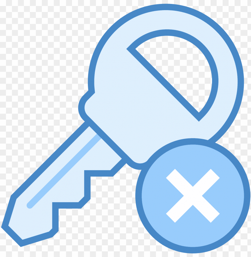 free PNG remove key icon - license key icon png - Free PNG Images PNG images transparent