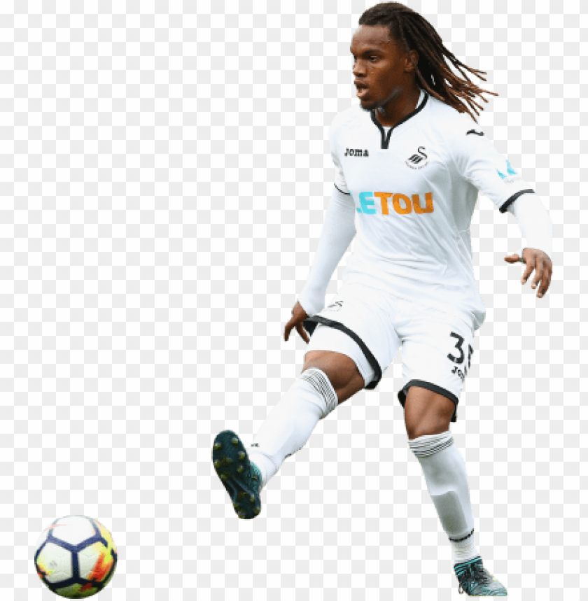 free PNG Download renato sanches png images background PNG images transparent