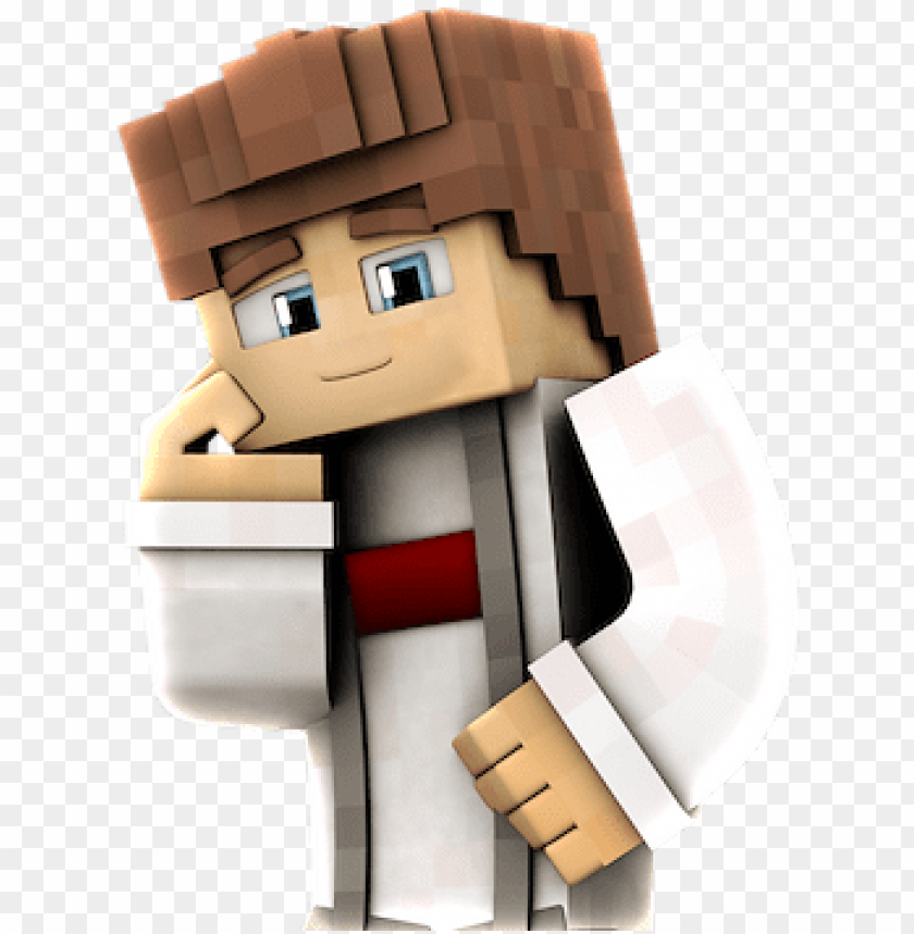 Render Minecraft Render Minecraft Png Image With Transparent Background Toppng