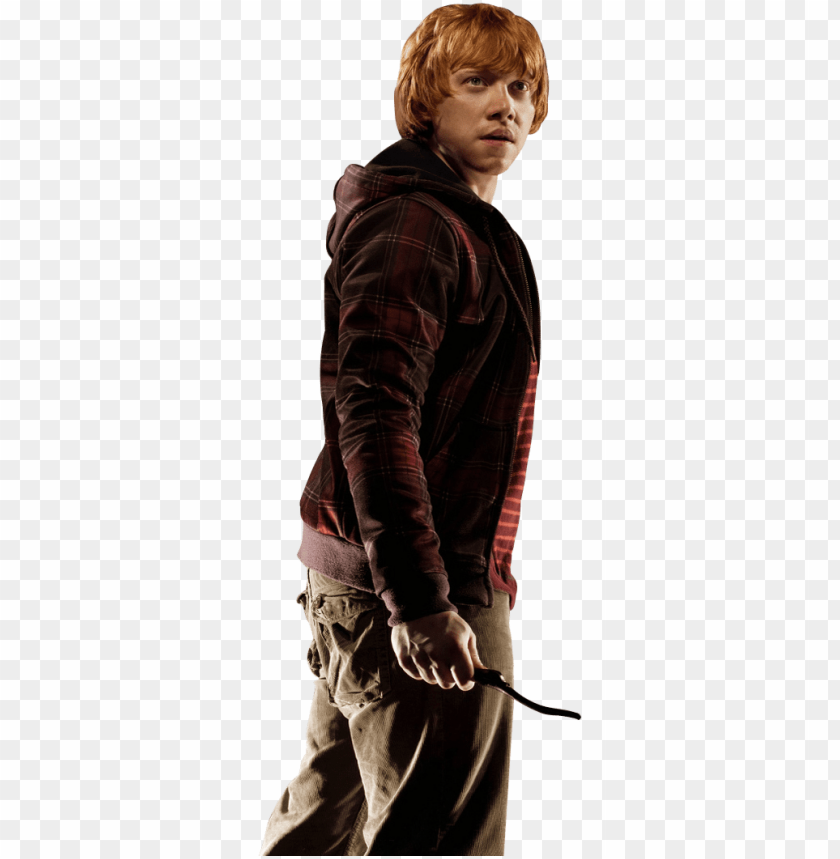 renders harry potter harry potter ron transparent png image with transparent background toppng harry potter ron transparent png image
