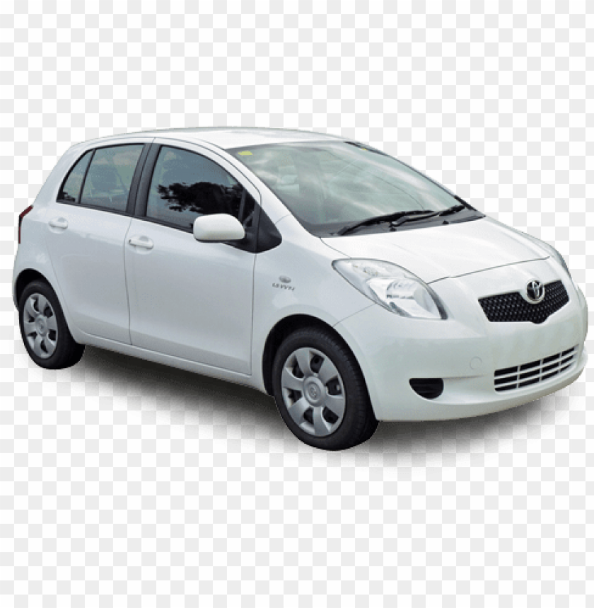 Rental Cars And Prices Vitz Car In Pakistan Hd Png Image With Transparent Background Toppng