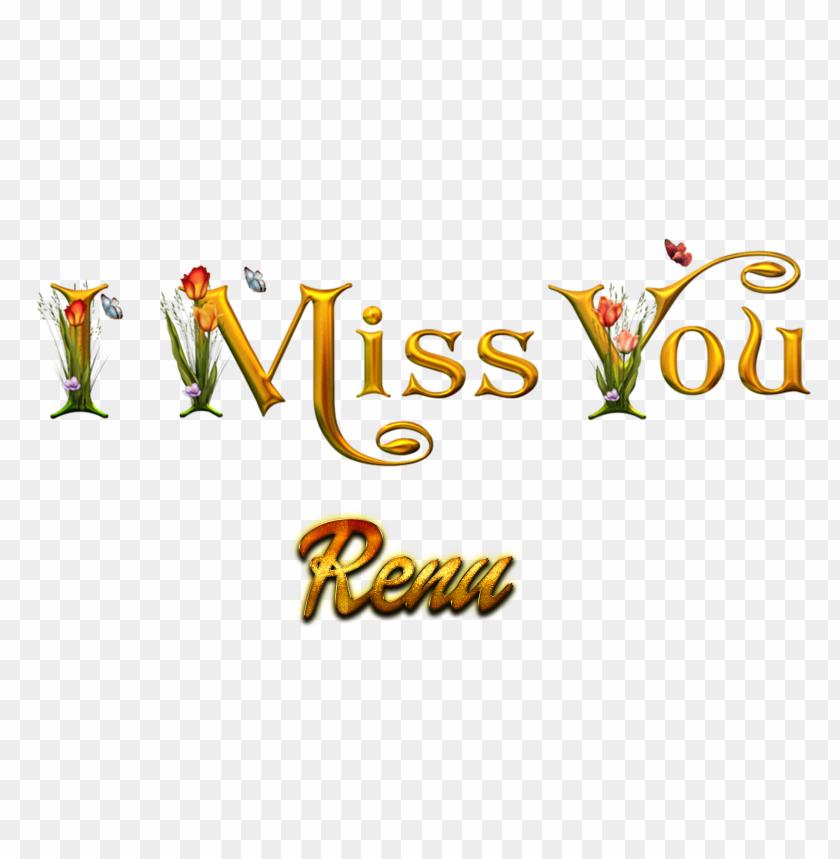 free PNG Download renu love name heart design png png images background PNG images transparent