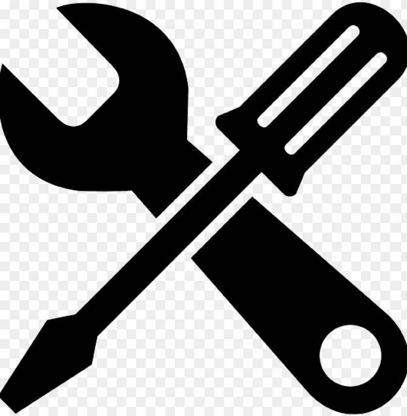 free PNG repair workshop icon png - repair icon PNG image with transparent background PNG images transparent