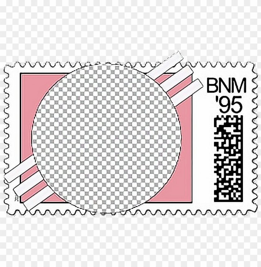 free PNG report abuse - alice in wonderland flamingo stamp aluminum keychai PNG image with transparent background PNG images transparent