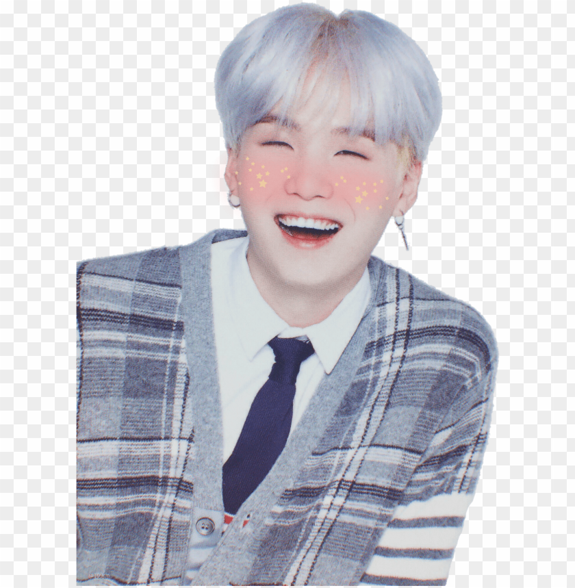 report abuse bts 4th muster photocard 115630764397yyhkwtr4w
