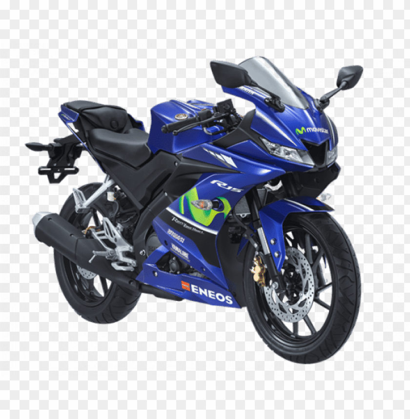 free PNG reports online also suggest that yamaha will be introducing - yamaha r15 movistar 2017 PNG image with transparent background PNG images transparent