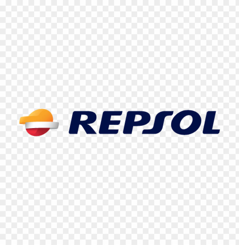 free PNG repsol logo vector PNG images transparent