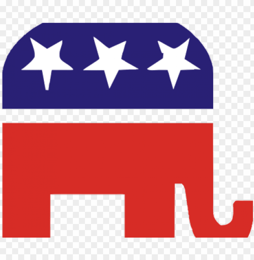 Republican Elephant Png Image With Transparent Background Toppng American, animal, donkey, party, politics, republican, united. republican elephant png image with
