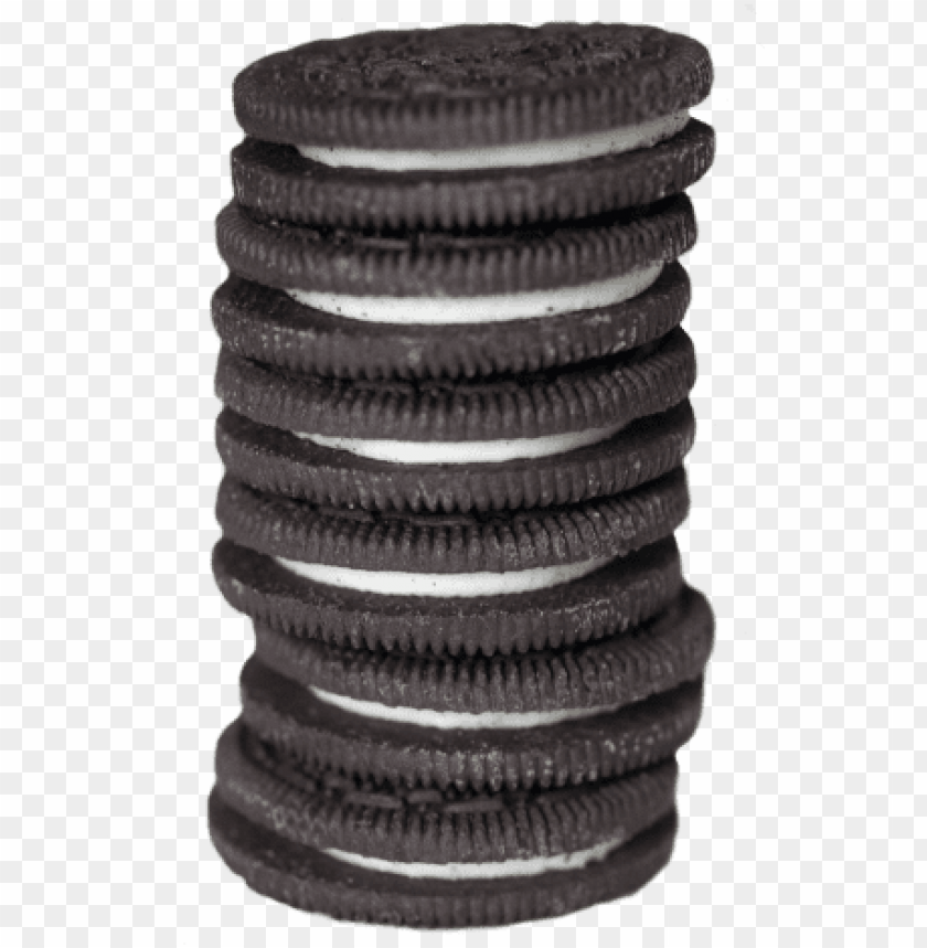 free PNG #request #anon #oreo #oreos #oreo cookies #cookies - oreos transparent PNG image with transparent background PNG images transparent