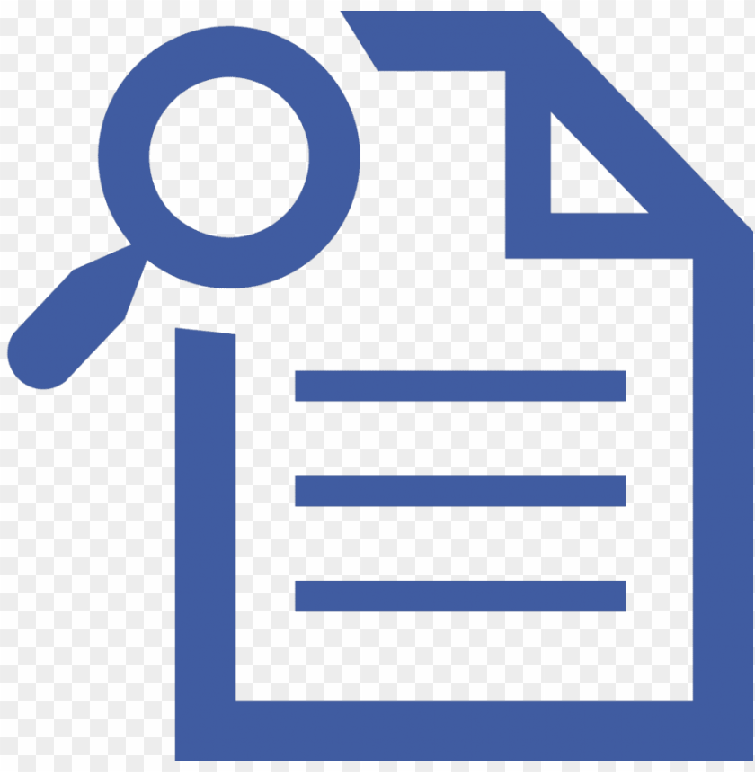 free PNG research paper iconpaper research computer - research paper png - Free PNG Images PNG images transparent