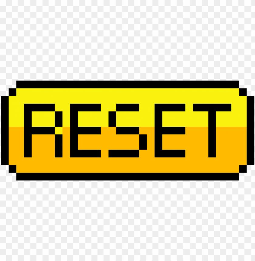 free PNG reset button - bts pixel speech bubble PNG image with transparent background PNG images transparent