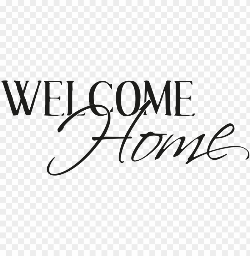 free PNG resident index montecito palms - welcome back home PNG image with transparent background PNG images transparent