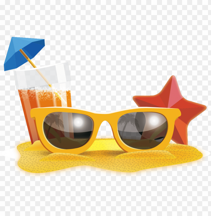 free PNG resort png transparent images png all - beach sunglasses PNG image with transparent background PNG images transparent