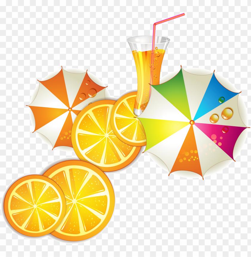 free PNG responsive web design banner summer clip art - banners de verano PNG image with transparent background PNG images transparent