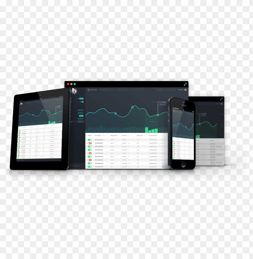 free PNG responsive website design - professional responsive website desi PNG image with transparent background PNG images transparent