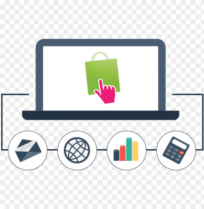 free PNG restashop ecommerce development company - website is important seo PNG image with transparent background PNG images transparent