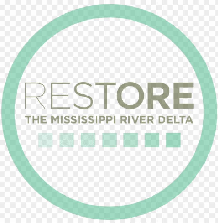 free PNG restore the mississippi river delta PNG image with transparent background PNG images transparent