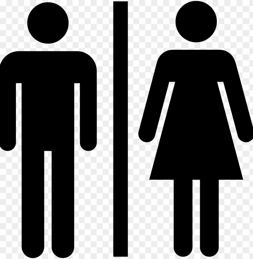 free PNG restroom transparent restroom - bathroom for employees only si PNG image with transparent background PNG images transparent