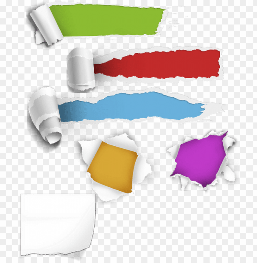 free PNG resultado - torn paper png free download PNG image with transparent background PNG images transparent