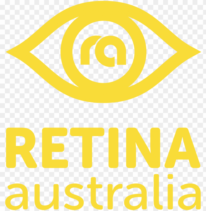 free PNG retina aust logo - bettina destiny PNG image with transparent background PNG images transparent