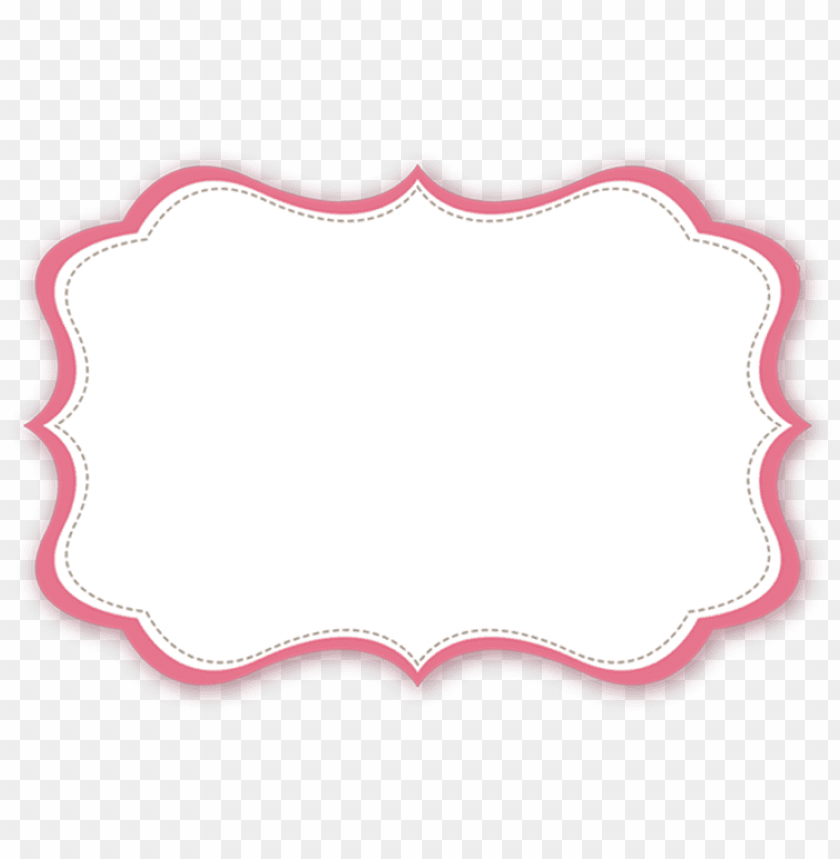 free PNG retro frames png image royalty free stock - marco para texto PNG image with transparent background PNG images transparent