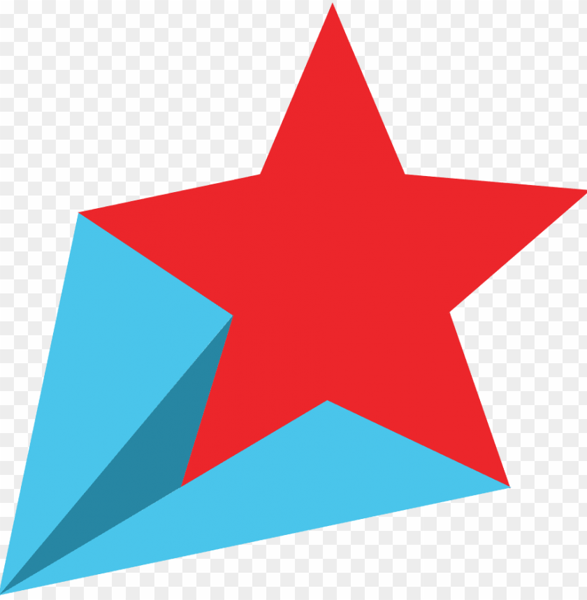 free PNG retro shooting stars PNG image with transparent background PNG images transparent