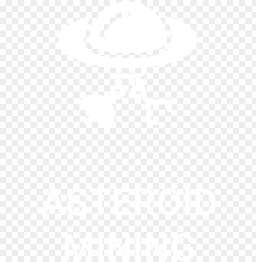 free PNG rev - playstation white logo PNG image with transparent background PNG images transparent