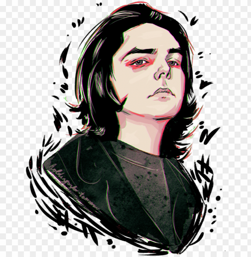 free PNG revenge drawing gerard - gerard way fanart PNG image with transparent background PNG images transparent