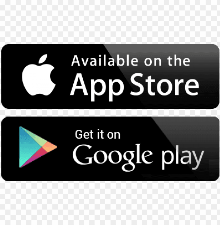 free PNG revent - treat - cure - together let's end hepc - app store and play store icons PNG image with transparent background PNG images transparent
