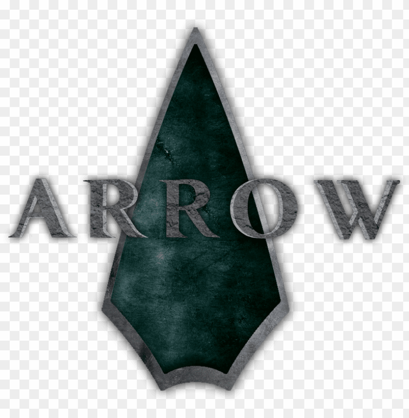 Review Of Arrow Logo Arrow Serie Png Image With Transparent Background Toppng