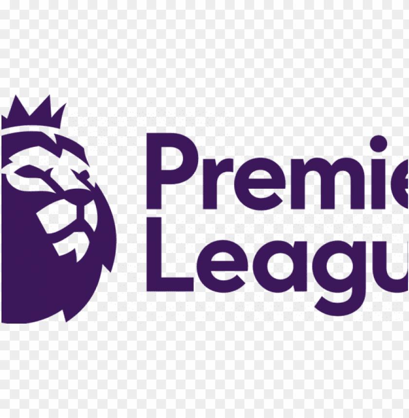 Reviewing Man City Vs Man United Everton Vs Liverpool La Liga Premier Logo Png Image With Transparent Background Toppng